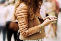 fashion&inspiration