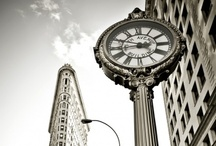 """Against the Clock"""