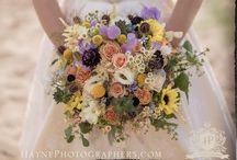 Vintage Wedding / Vintage Wedding and Wedding Photography
