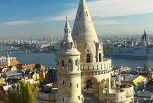 Hungary, Hungarian pictures. / Tastes, scenes, culture, beauty of Hungary / by Agi Podmaniczky
