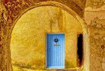 Do Enter....