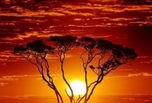 Stunning South Africa
