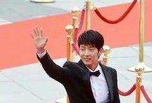 "My shinning star "" lee jun ki"" / it might be the forth of my blog. its all about lee jun ki"