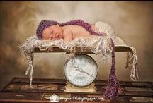 Newborn Portraits / newborn portraits