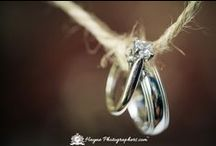 Wedding Details Photography / Wedding Details and Wedding Photography
