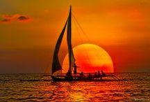 *Sol* Sun* Soleil