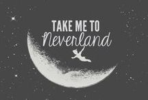 Neverland / This album is for a friend