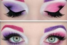 georgeos eyes*.*