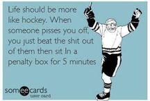 Yup... So true! / by Ally Bornes