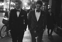 Men Suits-Men Casual -Menstyle, style and fashion for men / Men suits, #menstyle, style and fashion for men
