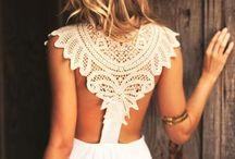 Women's Fashion Style-Detail-Casual wear-Street Fashion / Women's Fashion Style-Detail-Casual wear-Street Fashion