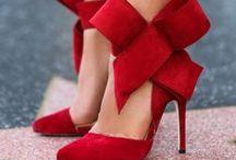 Red Details