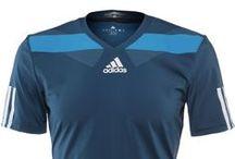 Adidas Men-Women / Adidas Men-Women sportswear-active wear