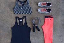 Nike Man-Women / Nike Man-Women sportswear-activewear