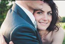 portraits couples / ici, on aime les couples :-)