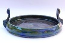 Ceramics / by Luchit V. Ioan