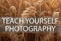 Photography Tips / A post about helpful hints and tips surrounding the world of photography! Also helpful advice how to improve the photography for your blog.