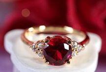 Jewellery / About Women's jewellery, earrings, etc.!