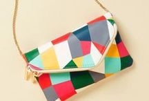 Bags and Purses / About beautiful and stylish bags and purses for women!