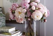 SPRING / Beautiful ideas for decorating your home, entertaining and living as the days get longer and the world wakes up after winter. From Easter decorating ideas, to table setting inspiration.