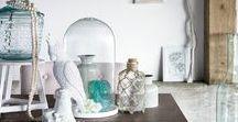 Mijn Pronto Woonkamer / Mijn droomwoonkamer, samengesteld uit de collectie van Pronto Wonen. Duimen! :-)