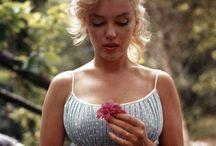 Marilyn Monroe❤️ / Foto