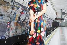 Style! / by Shauna Fessler