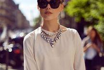Cute Work Clothes! / by Nataliya Garner