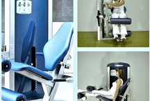 Ortus Fitness / To design is to look in a different way.