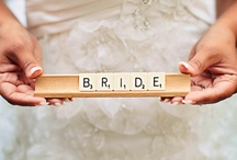 Wedding / by Kristen Turner