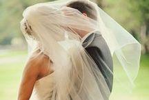 Wedding Ideas / by Dawn DeLoach Shattles
