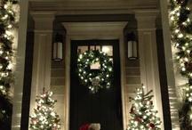 Christmas/Winter / by Dawn DeLoach Shattles