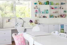 Dream Sewing Studio