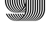 Design / poster, logo, colour, typography, etc Love the ideas / by Ema Sekimoto