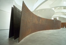 Art / word, installation, sculpture, photo, new media, etc / by Ema Sekimoto