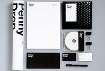 Design _ Branding / shop, restaurant, fashion brand etc / by Ema Sekimoto