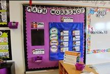 Guided Math Resources / Workshop / Resources for guided math / math workshop