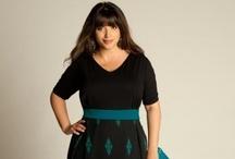 My Style / by Melissa Laue Maakestad