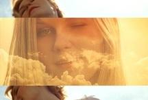 Design _ Films / by Ema Sekimoto