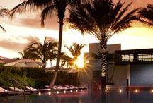 Resort Season / by Joss and Main