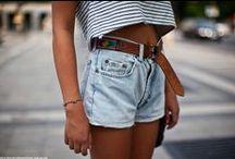 *** Summer Spirit ***
