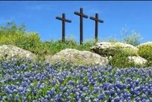Easter..the true meaning...