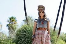 Best Sellers / Best selling patterns from BurdaStyle.com - get them here!