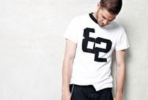 24/7 Sport Luxe Collection / A streetwear collection that is comfortable and versatile enough to be worn with just about anything for just about everything. / by Joe's Jeans