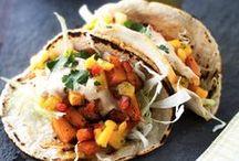 Yum Tacos
