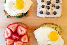 Yum Breakfast