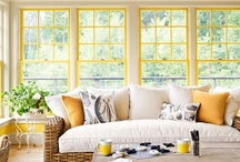 Dream home - ideas for the home