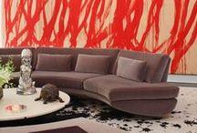 home decor / by sie sieza