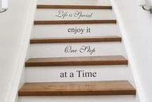 Home & Decor / Decor, home and life style