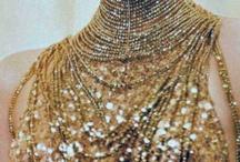 Dresses (Glamour)